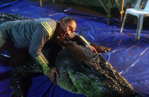 lolong-mayor-20130328