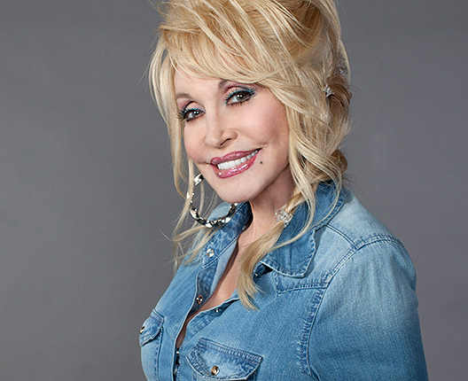 Parton tables prostate cancer